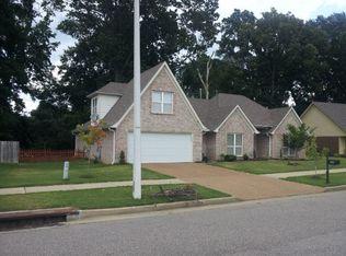 6034 Armistead St , Arlington TN