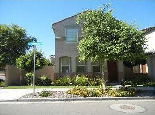 7755 W Monte Vista Rd , Phoenix AZ