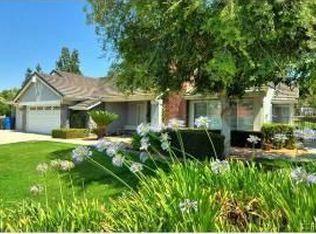 10940 Kayjay St , Riverside CA