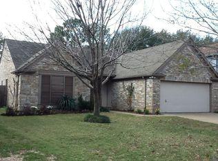 7769 Pine Center Dr , Houston TX
