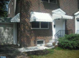 1051 Birch St , Lansdale PA