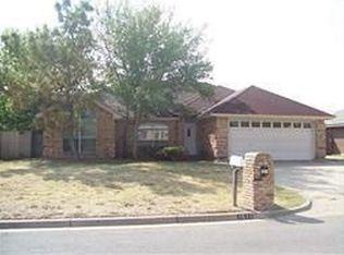 1511 Berry Patch Ln , Granbury TX