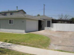 11009 Winchell St , Whittier CA