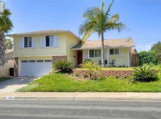 6912 Regner Rd , San Diego CA