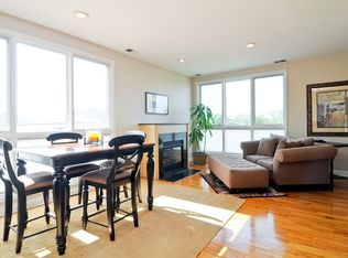 2829 W Lawrence Ave Apt 5, Chicago IL