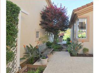 5813 Killarney Cir , San Jose CA