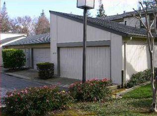 6072 Elmbridge Dr , San Jose CA