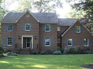 181 McGuire Rd , Winchester VA