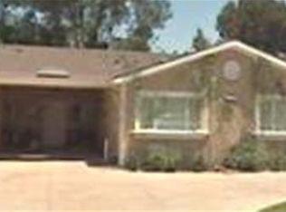 12137 Tiara St , Valley Village CA