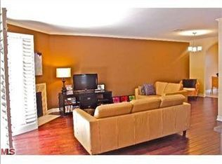 14634 Magnolia Blvd Apt 5, Sherman Oaks CA