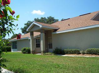 2453 New Haven Cir , Sun City Center FL