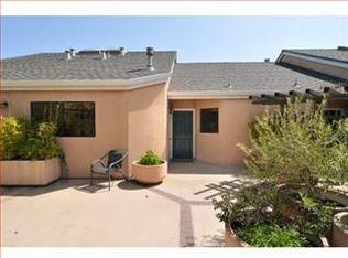 939 Laurel St Apt 205, San Carlos CA