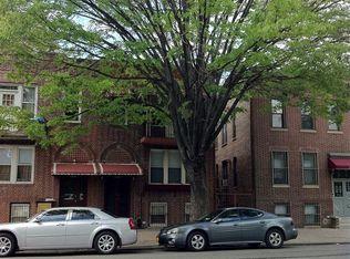 2443 Southern Blvd , Bronx NY
