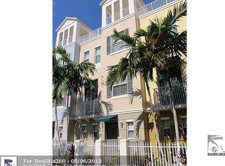508 NE 7th Ave # 2, Fort Lauderdale FL