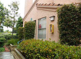 12003 Calle De Leon Apt 8, El Cajon CA
