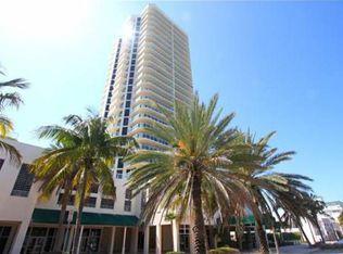 7330 Ocean Ter , Miami Beach FL