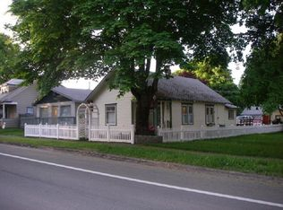 814 E Mullan Ave , Coeur D Alene ID