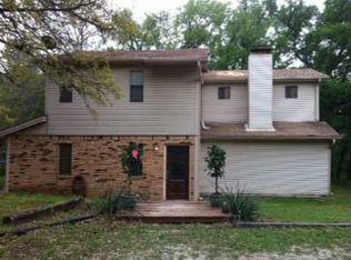 9215 Shawnee Trl , Flower Mound TX