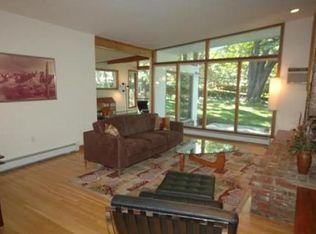 268 Highland Rd , Andover MA
