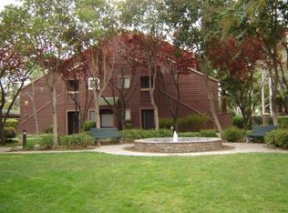 1161 Yarwood Ct , San Jose CA