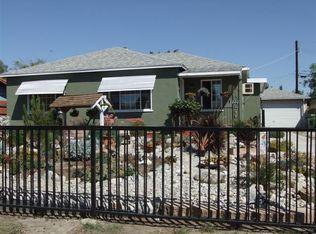 8880 Morehart Ave , Sun Valley CA