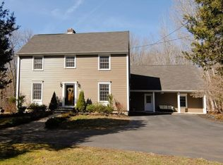11 Watering Pond Rd , Guilford CT