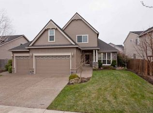364 SE 14th Pl , Canby OR