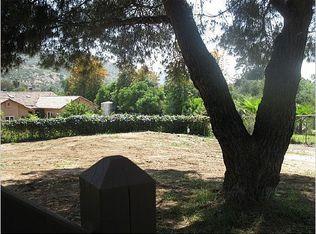 16019 Dunbar Pl , El Cajon CA