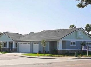 3911 Sheridan Pl , Carlsbad CA