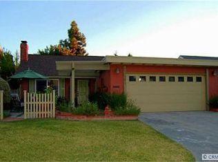 22461 Lombardi , Laguna Hills CA