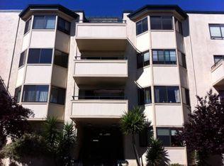 360 Guerrero St Apt 315, San Francisco CA