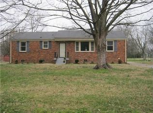 4864 Lynn Dr , Nashville TN