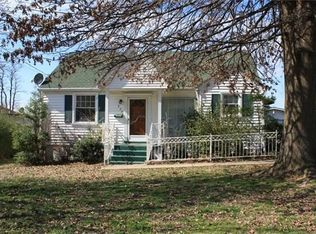 233 Martingale Dr , Old Hickory TN