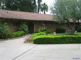 300 S Mohler Dr , Anaheim CA