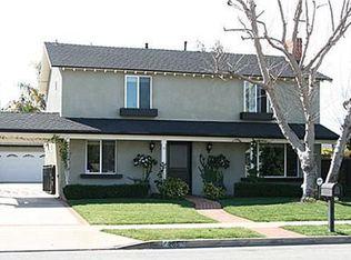 285 Sierks St , Costa Mesa CA
