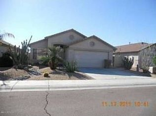 7633 W Foothill Dr , Peoria AZ