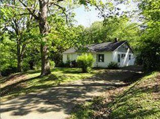 420 Mount Pleasant Rd , Kingston Springs TN