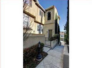 424 Adeline Ave , San Jose CA