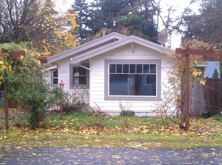 12949 SE 22nd Ave , Milwaukie OR
