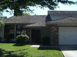 532 Klopping Ct , Patterson CA