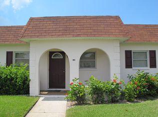 3804 41st Street Ct W , Bradenton FL