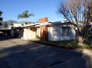9537 Ardendale Ave , Arcadia CA