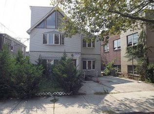 1124 E 88th St , Brooklyn NY