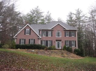 8 Dunnwoody Ct , Arden NC