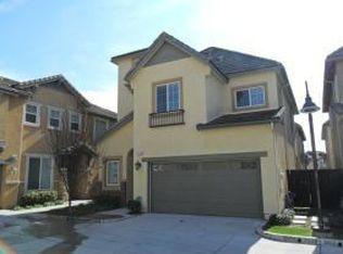 3608 W Chapman Ln , Inglewood CA