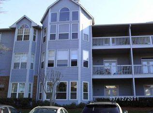 623 McGill Park Ave NE , Atlanta GA