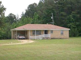 5207 Dry Ln , Little Rock AR