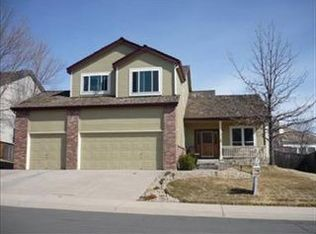 7754 S Brentwood St , Littleton CO