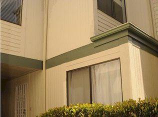 10512 Sunland Blvd Unit 3, Sunland CA