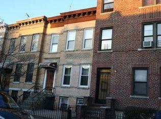 669 48th St , Brooklyn NY